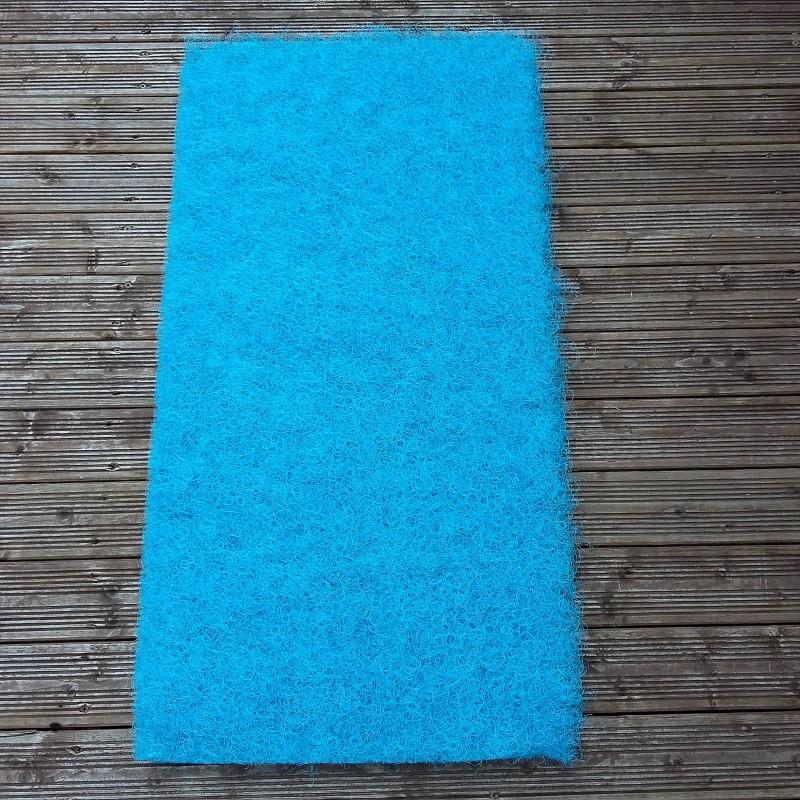 tapis japonais pour filtration de bassin le jardin de moji. Black Bedroom Furniture Sets. Home Design Ideas