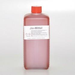 Liquide à Jin 500ml