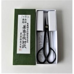 Ciseaux fins 180mm Japon - haut de gamme