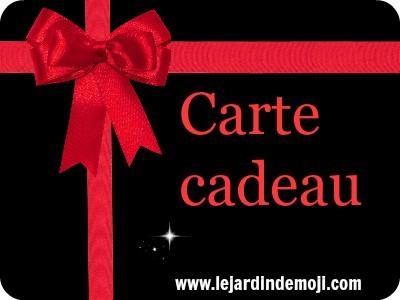 carte cadeau 2