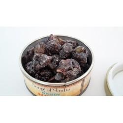 Encens indien - myrrh - Résine (grain)