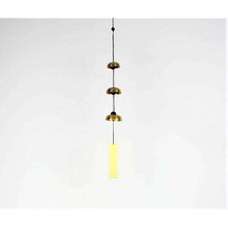 carillon vent temple trio d coration zen int rieur et ext rieur. Black Bedroom Furniture Sets. Home Design Ideas