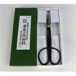 Ciseaux longs 210mm Japon réf 38 - haut de gamme