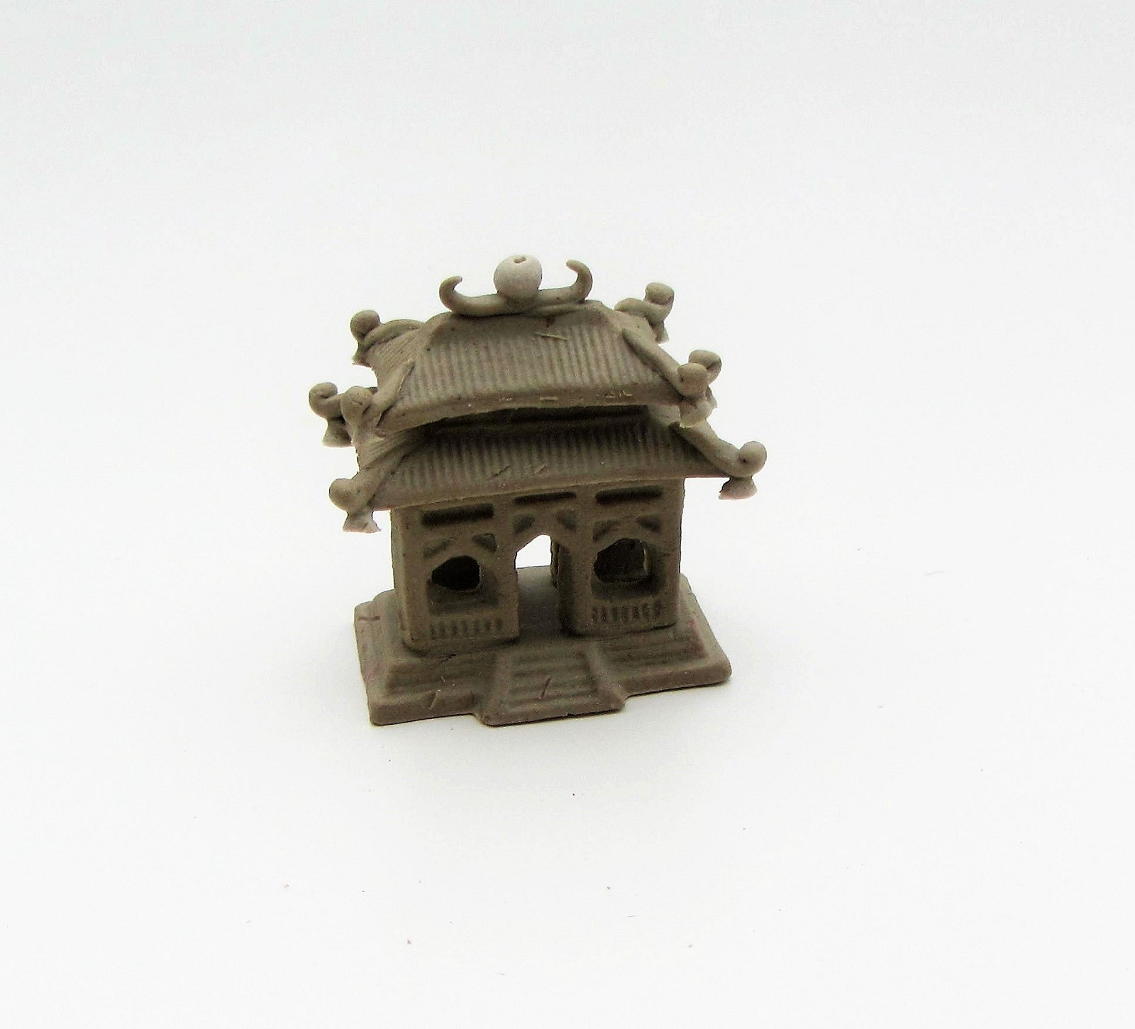 Decoration jardin japonais miniature fashion designs for Decoration jardin japonais miniature
