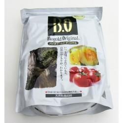 Engrais japonais Biogold 900gr
