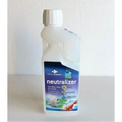 Neutralizer 10000 Aquatic science