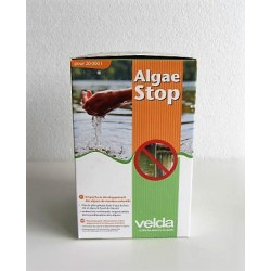 Algae-stop 1000gr Velda