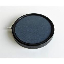 Diffuseur disque 200mm - haute qualité