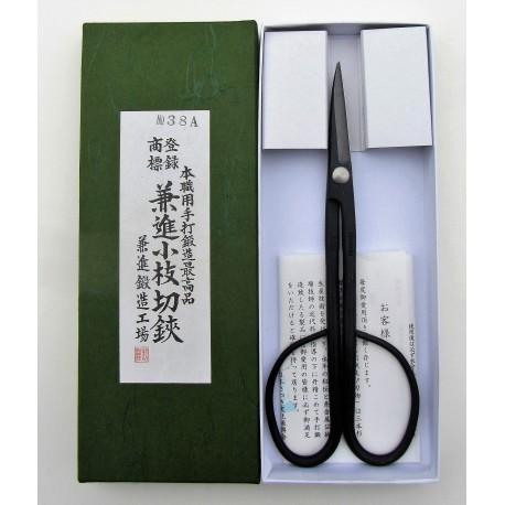 Ciseaux longs 210mm Japon - haut de gamme