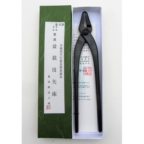 Pince à jin 230mm Japon - haut de gamme