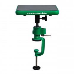Table de travail pour bonsaï Green-T mini GTM20-V