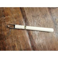 Couteau à écorcer 235mm - lame large - Japon