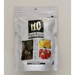 Engrais japonais Biogold 240gr