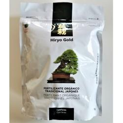 Engrais Hiryo Gold Conifères