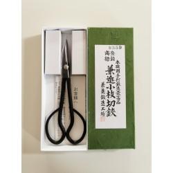 Ciseaux Kaneshin 35D 180mm Japon - haut de gamme
