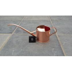 Arrosoir Bonsai en cuivre 0.5 litres - Import Japon
