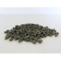 Prêles en granulés pour purin 300gr