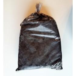 Terre de Ketoh - sac de 1kg