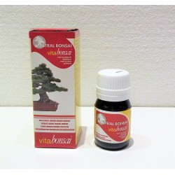 vitabonsai 30ml