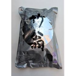 Charbon de bambou origine Japon - sac de 2.7litres