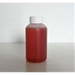 Liquide à Jin 100ml