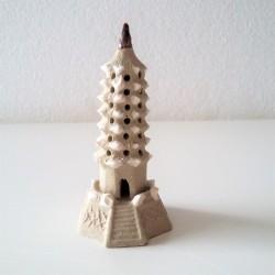 Tour japonaise miniature pour penjing 023