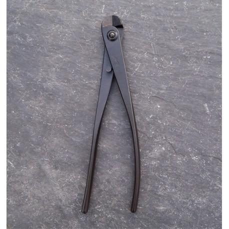 Pince coupe fil 180mm Japon - qualité pro
