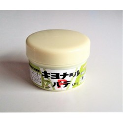 Mastic japonais Kiyonaru pot de 135gr