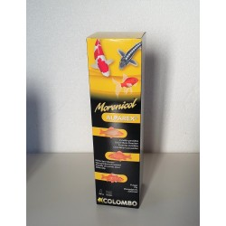 Alparex 500ml - Morenicol
