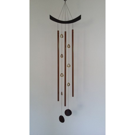 Carillon à vent Energie Chi