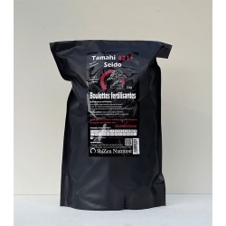 Tamahi Seido 4-2-1+  - 3kg