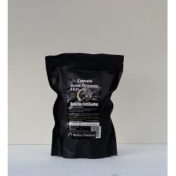 Tamahi Gold Organic 5-5-3+ - 500gr