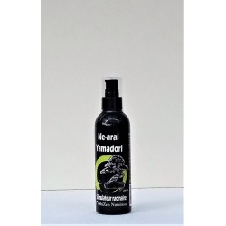 Bio stimulant organique Ne-Arai yamadori - 100ml