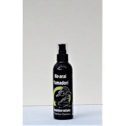 Bio stimulant organique Ne-Arai yamadori - 200ml