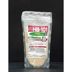 Engrais HB-101 en granulés - 300gr