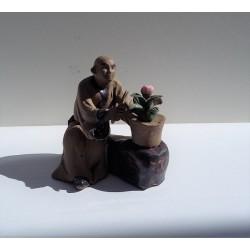 Figurine bonsaika 91B