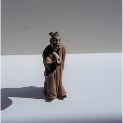 Figurine bonsaika 80B - série limitée