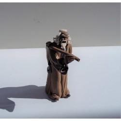 Figurine bonsaika 81B - série limitée