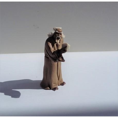 Figurine bonsaika 82B - série limitée