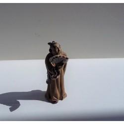 Figurine bonsaika 83B - série limitée