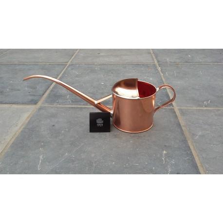 Arrosoir Bonsai en cuivre 0.8 litres - Import Japon
