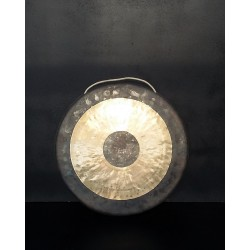Gong diamètre 40cm