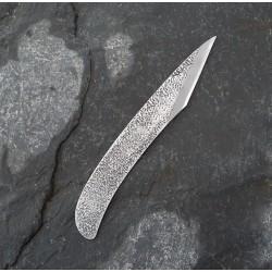 Couteau à greffer lame droite 200mm - Japon haute qualité
