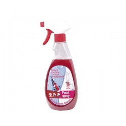Bactoplus food spray 500ml
