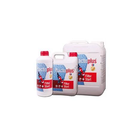 Bactoplus start gel  1 litre