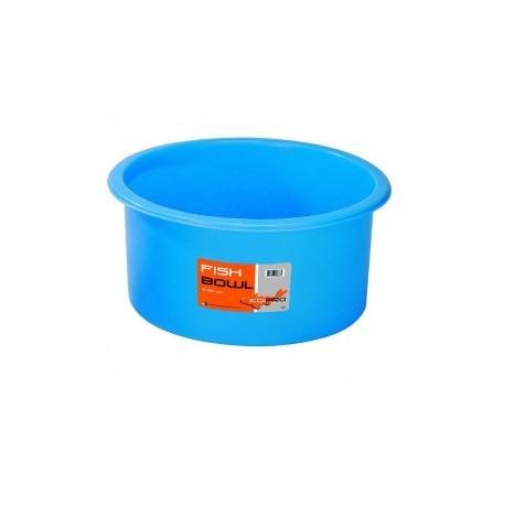 Bassine Koi pro bleu 50cm