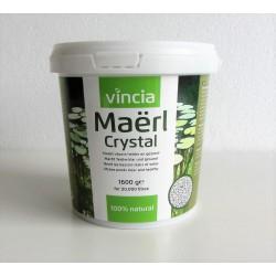 Maerl Cristal 1600gr - 100% naturel