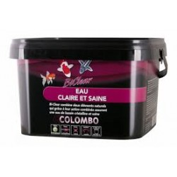 Bi-clear Colombo 2500ml