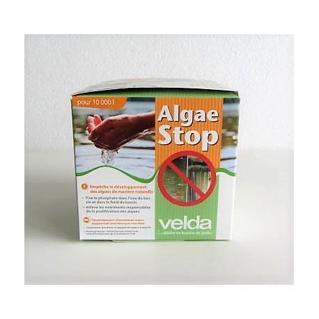 Algae-stop 500gr Velda