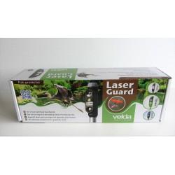 Laser guard Velda